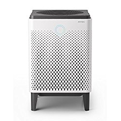 what to check when buying air purifiers