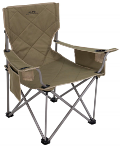summer beach chair for big and tall people